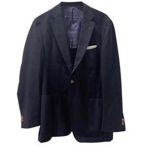 Suitsupply Havana Jacket